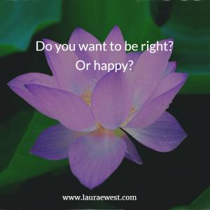 right or happy FB
