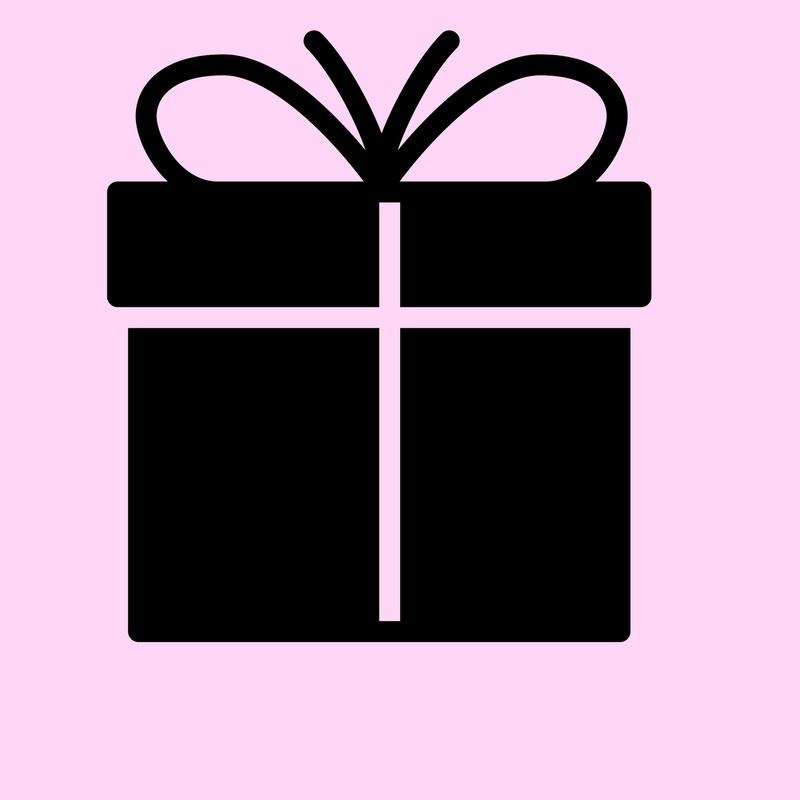 Gift 1 Jpg